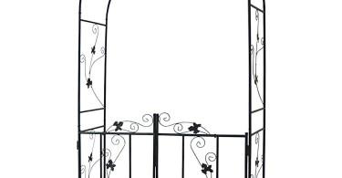 hochdruckreiniger test k rcher k2 premium home testsieger. Black Bedroom Furniture Sets. Home Design Ideas