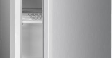 dampfreiniger entkalkungskartusche testsieger. Black Bedroom Furniture Sets. Home Design Ideas