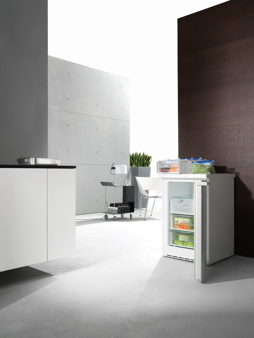 miele mini gefrierschrank vergleich testsieger. Black Bedroom Furniture Sets. Home Design Ideas