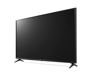 lg 65uj6309 65 zoll led tv testsieger. Black Bedroom Furniture Sets. Home Design Ideas