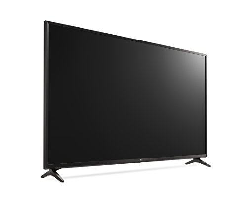 lg 43uj6309 43 zoll uhd tv testsieger. Black Bedroom Furniture Sets. Home Design Ideas