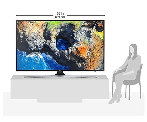 samsung ue75mu6179 uhd tv testsieger. Black Bedroom Furniture Sets. Home Design Ideas
