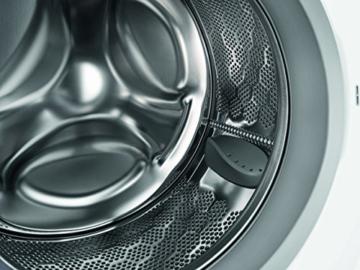 Aeg l fb waschmaschine frontlader testsieger vergleiche