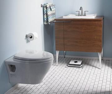 irobot braava 390t wischroboter testsieger. Black Bedroom Furniture Sets. Home Design Ideas