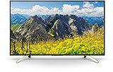 Sony KD-55XF7596 Bravia 139,7 cm (55 Zoll) Fernseher (Ultra HD, 4K HDR, Android Smart TV) Schwarz