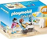 PLAYMOBIL 70198 City Life Spielzeug, Rollenspiel, bunt, one Size
