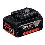 Bosch Professional 18V System Akku GBA 18V 4.0Ah (im Karton)