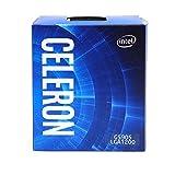 Intel Celeron G5905 3,5 GHz LGA1200 Boxed BX80701G5905 Prozessor