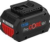Bosch Professional 18V System Akku ProCORE18V 5.5 Ah (18V, 955 g, im Karton)