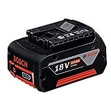 Bosch Professional 18V System Akku GBA 18V 5.0Ah