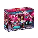 Playmobil 70152 - Everdreamerz Tourbus (Ende Januar 2021)