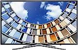 Samsung M5580 108 cm (43 Zoll) Fernseher (Full HD, Triple Tuner, Smart TV) [Energieklasse A]
