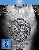Game of Thrones Staffel 6 - Digipack + Bonusdisc (exklusiv bei Amazon.de) [Blu-ray] [Limited Edition]