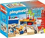 PLAYMOBIL City Life 9456 Chemieunterricht, Ab 5 Jahren