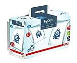 Miele 9922750 Maxipack GN HyClean 3D