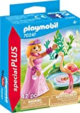 PLAYMOBIL Special Plus 70247 Prinzessin am Teich, ab 4 Jahren