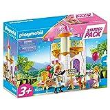 Playmobil 70500 - das Starterpack Princess (2021)