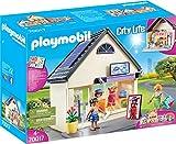 PLAYMOBIL City Life 70017 Meine Trendboutique, Ab 4 Jahren