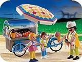 PLAYMOBIL® 3244 - Eisverkäufer