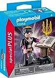 Playmobil 70058 Special Plus Hexe, bunt