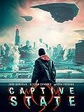 Captive State [dt./OV]