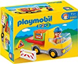 Playmobil 6960 - Muldenkipper