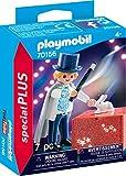 Playmobil 70156 Special Plus Zauberer, bunt