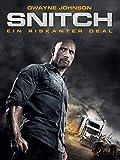 Snitch - Ein riskanter Deal [dt./OV]