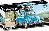 Playmobil 70177 - der detailgetreue VW Käfer (2021)