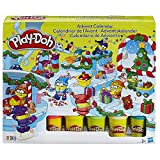 Hasbro Play-Doh B2199EU6 - Adventskalender