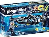 Playmobil 9253 - Mega Drone