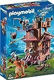 PLAYMOBIL 9340 Bricks