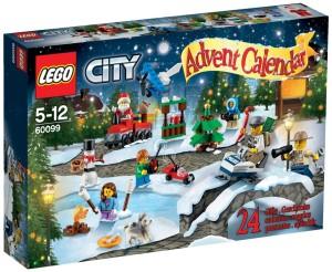 lego_city_adventskalender_60099_ean_5702015350921