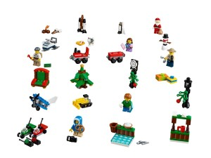 lego_city_adventskalender_60099_inhalt