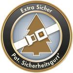 Christbaumständer Comfort S Krinner EAN 4011972941150