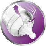 Philips Avent Neugeborenen Set naturnah EAN 8710103584858