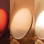 HF3520/01 Tageslichtwecker EAN 8710103578116 im Test