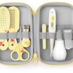Babypflege Set Testsieger Avent SCH400/00 EAN 8710103653783
