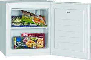 Bomann Kühlschrank Mit Gefrierfach : Bomann gb gefrierbox testsieger vergleiche