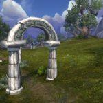 World of Warcraft Legion Preisvergleich