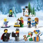 Weihnachtlicher Spielzeugladen Lego 10249 Preisvergleich