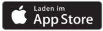 iRobot Home App im App Store