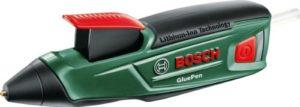 Klebepistolen zum basteln von Bosch