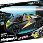 Playmobil 9089 Neuheit 2017 - RC-Supersport Racer EAN 4008789090898