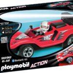 Playmobil 9090 Neuheit 2017 - RC-Rocket Racer EAN 4008789090904