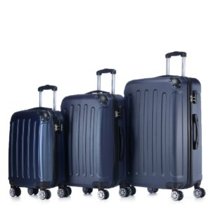 Koffer Bestenliste