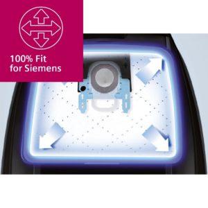 Preisvergleich Siemens VZ41FGALL EAN 4242003685785