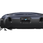 AEG RX9-1-IBM Test und Preisvergleich EAN 7332543560806