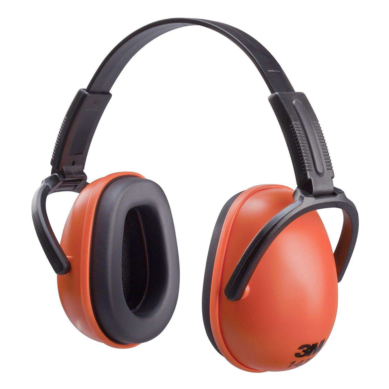 Gehörschutz Bestenliste