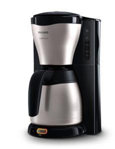 Beste Kaffeemaschinen Testsieger